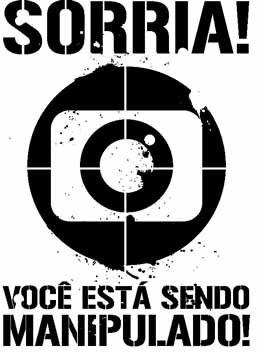 Rede Globo, sorria
