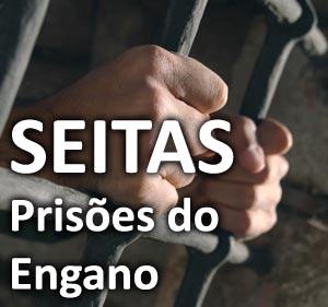 Seitas prisões