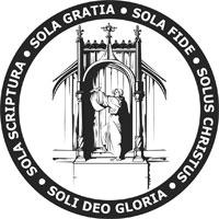 Cinco Solas da Reforma