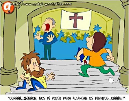 Reflexão cristã 01
