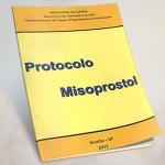 apostila-misopostrol