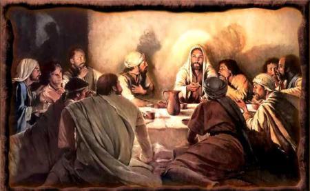 pascoa-de-jesus-santa_ceia_quadro