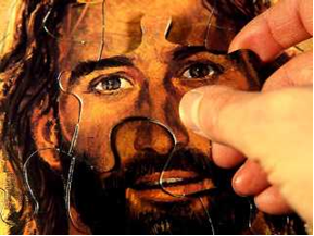 jesus-histc3b3rico-catequese-do-leigo